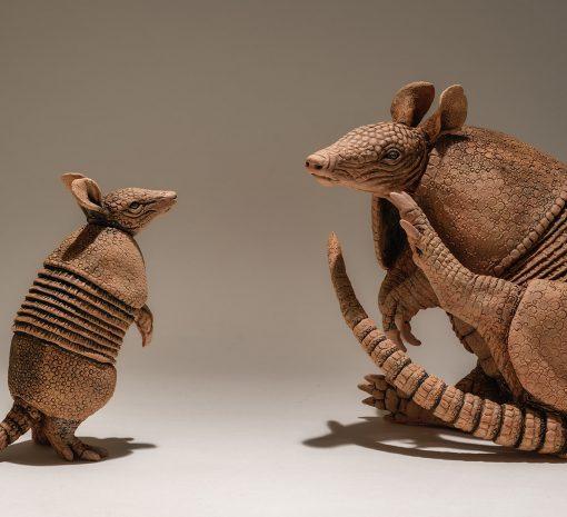 armadillo-sculpture-5