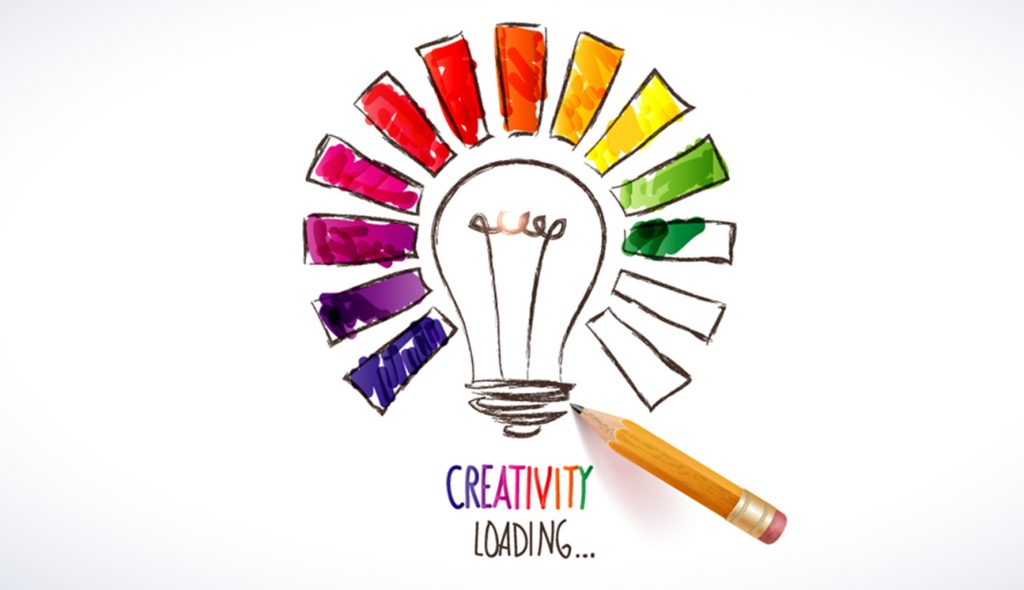 boost-creativity-in-eLearning
