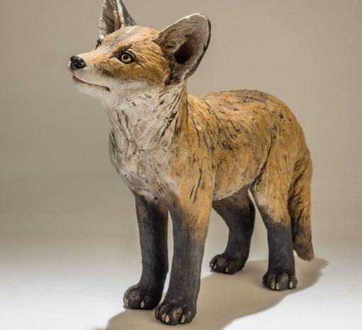 fox-sculpture-1