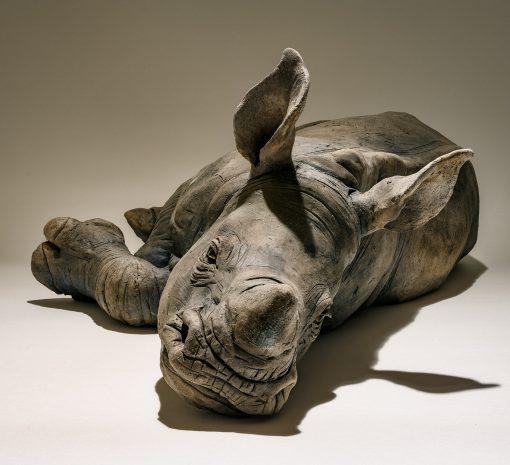 rhino-sculpture-3