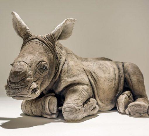 rhino-sculpture-600x450