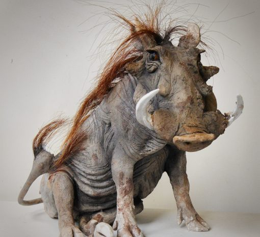 warthog-sculpture-7