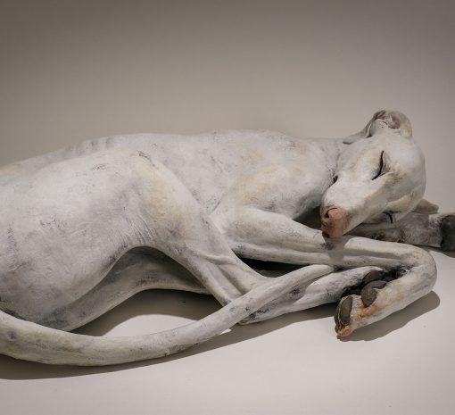 whippet-dog-sculpture