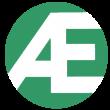Animal Exposure, logo, James Wardell